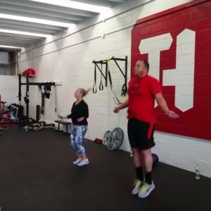 Personal Training Studio Philadelphia