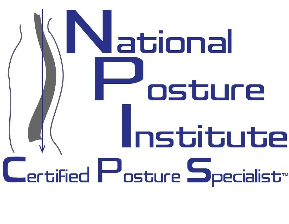 Philadelphia personal trainer center city rittenhouse northern ff4c370e dc68 4cec be67 a888c3b2be32 personal trainer in philadelphia 201309nasmmastertrainerlogofinal xflitez Images