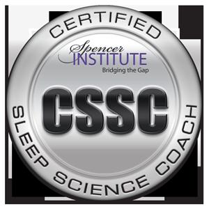 CSSC-SI-logo-seal