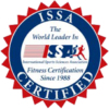 issa-certified